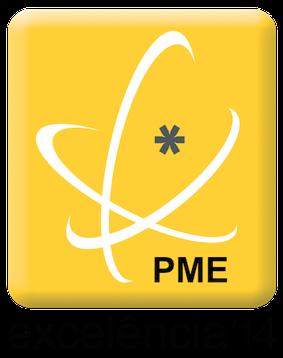 logo_pme_excelencia_2014